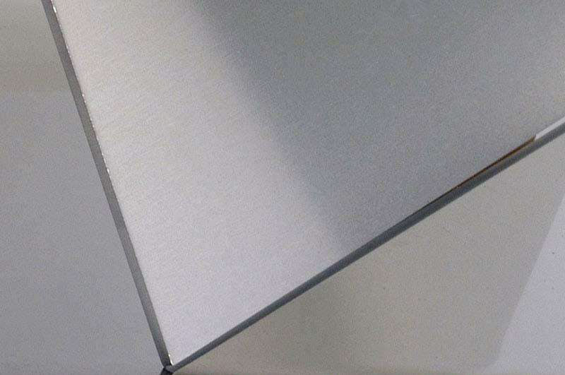 AL5052 平板