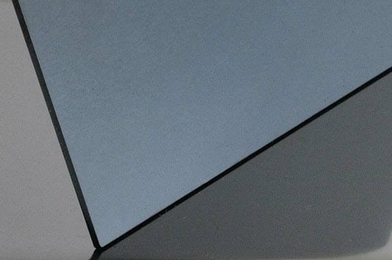 黒皮 平板