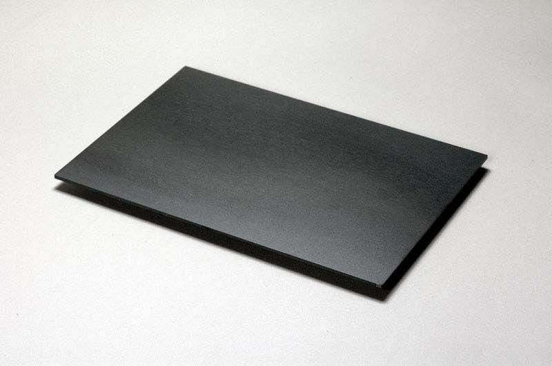 SPHC 黒皮 平板(鉄板)
