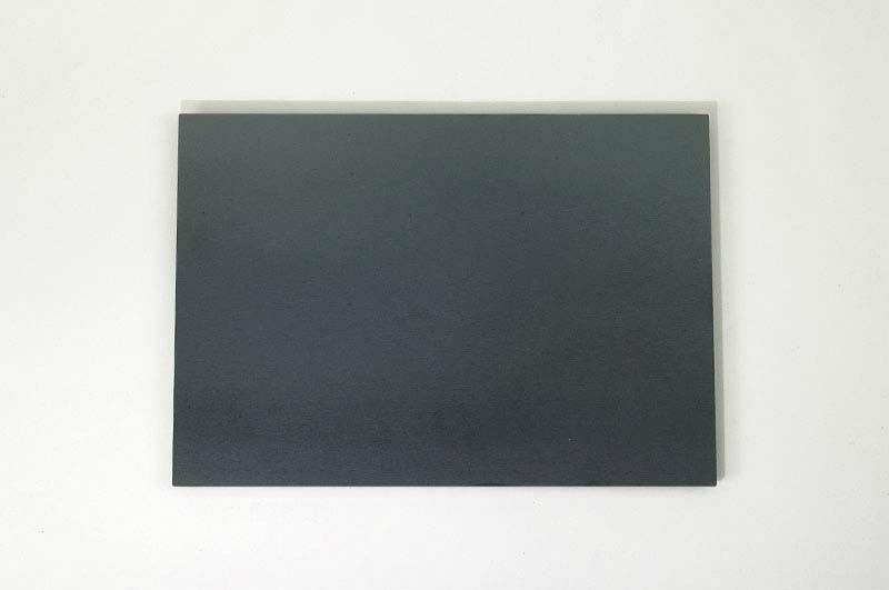 SPHC-P 酸洗(鉄板)