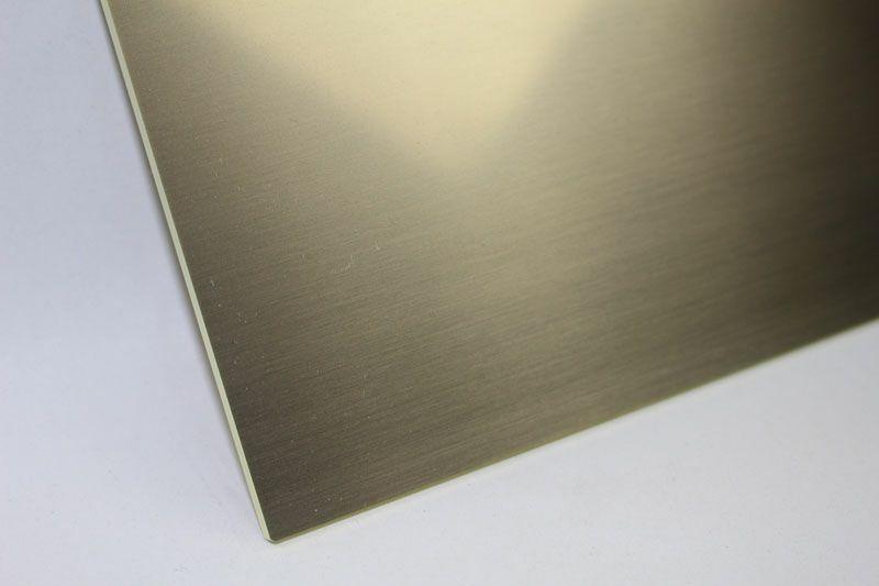真鍮 C2801